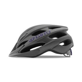 Giro Verona Helmet mat titan tonal lines